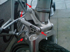 fahrrad_dichtungen